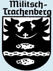 Militsch-Trachenberg-blau
